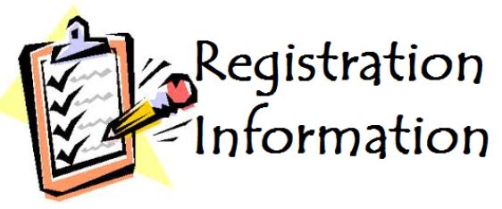 registration-information1