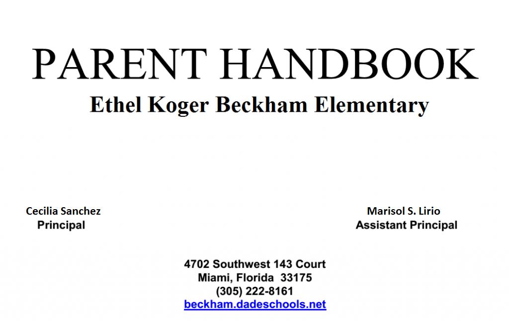 Parent-Handbook1-1024x646
