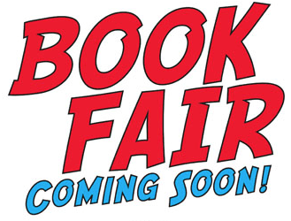book-fair-coming-soon