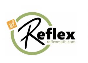 ReflexMath