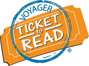 Ticket-to-read1-300x223